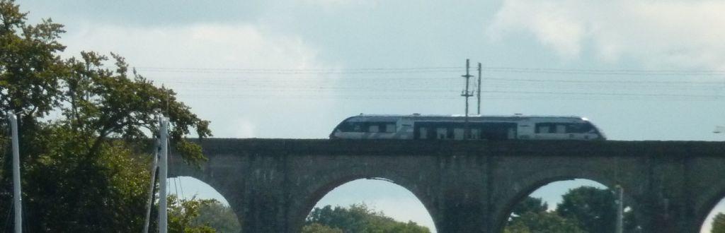 Pont de Morlaix